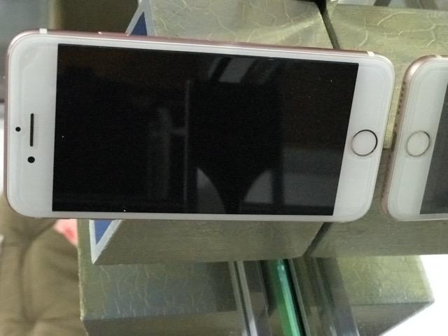 IPhone 7 de 128gb Rose - Foto 2