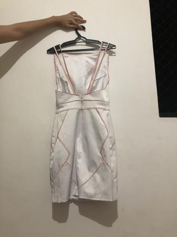Vestido da Fiama Pimentel Brand TAM36 - Foto 2