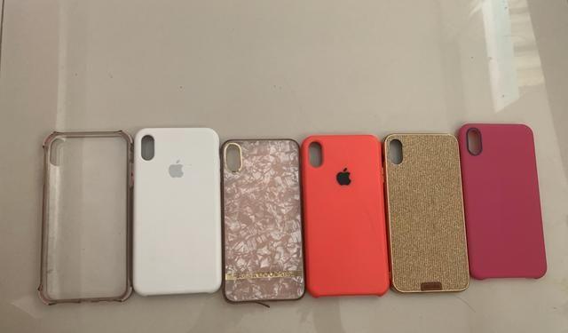 Iphone XS Max gold - Foto 4