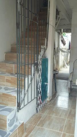 Vende-se um duplex no Ibura de baixo telefone: - Foto 2