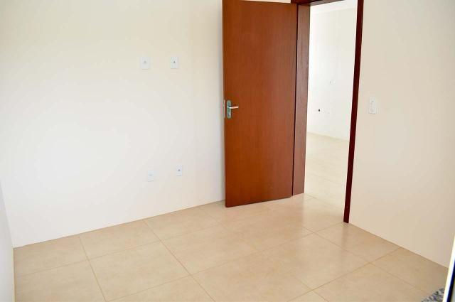 Apartamento para alugar com 2 dormitórios em Morro das pedras, Florianópolis cod:75093 - Foto 7