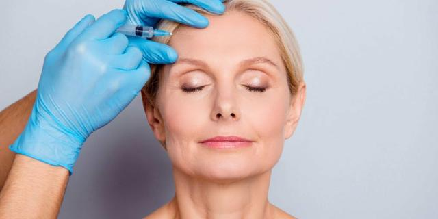 Botox - Foto 2