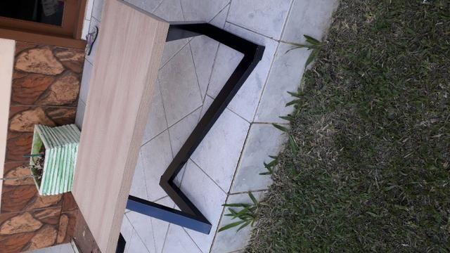 Mesa de centro - Foto 2