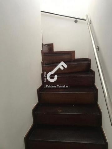 Casa 3/4 3 suítes condomínio pros club caixa abrantes 460 mil - Foto 15