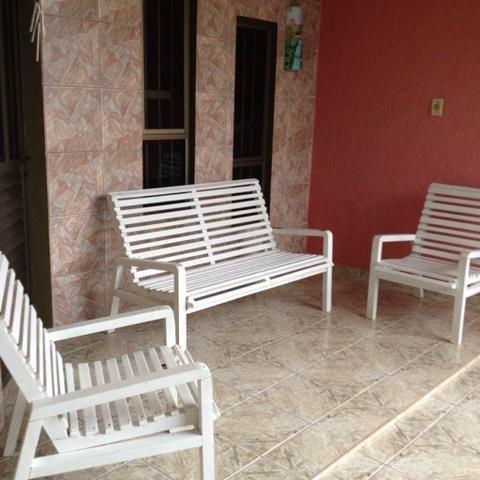 Feriado 15/11 Diaria Apt. 1 Andar Barra do Sai - Itapoa SC