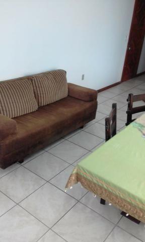 Apartamento confortável enorme e bem localizado- aluguel de temporada! Cel com Whats - Foto 15