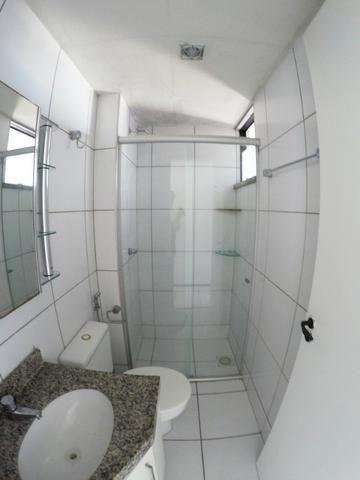 Vendo apartamento em Fortaleza no bairro de Fátima com 65 m² e 3 quartos por R$ 349.900,00 - Foto 8