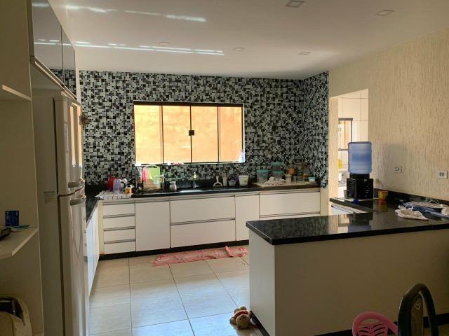 Vendo ou troco excelente casa por imovel em guarapari - Foto 6