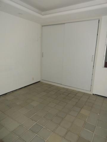AP0174 - Apartamento 80 m², 02 quartos, 01 vaga, Ed. Cairo, Varjota - Fortaleza/ CE - Foto 13