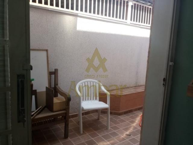 Apartamento - jardim irajá - ribeirão preto - Foto 13