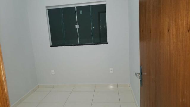 Casa morumbi 165mil com varanda gourment - Foto 6