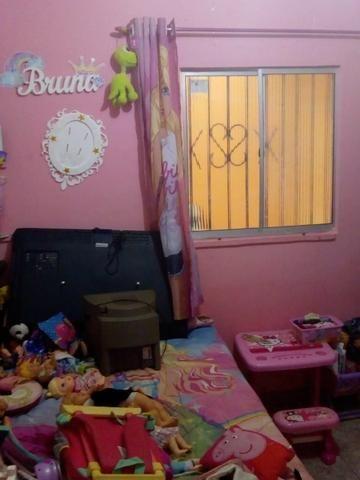 Casa em Benevides- 3Q. 1 Suíte - Foto 7