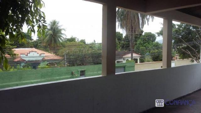 Casa residencial à venda, Campo Grande, Rio de Janeiro. - Foto 3