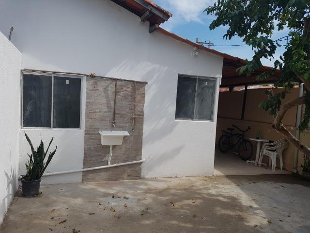 JO622A - Casa 1 quarto em Piratininga, próximo ao Colégio Gauss - Foto 9