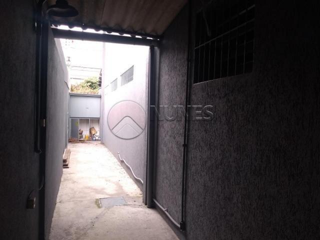 Galpão/depósito/armazém para alugar em Jardim piratininga, Osasco cod:976961 - Foto 19