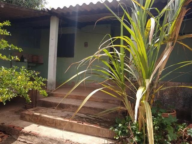 Casa pra alugar no Santo Antônio do Descoberto - Foto 4
