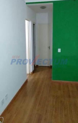 Apartamento à venda com 2 dormitórios cod:AP273907 - Foto 4