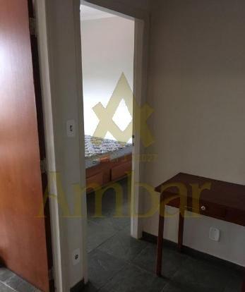 Apartamento - centro - ribeirão preto - Foto 15