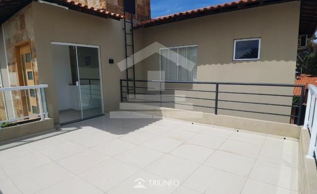 M. Oportunidade! Casa no Horto 4 Suítes 258m + 4 Vagas - Foto 3