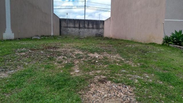 Loteamento/condomínio à venda em Pinheirinho, Curitiba cod:EB+3987 - Foto 5
