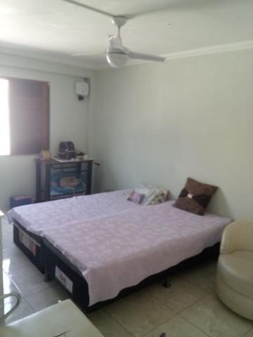 Casa à venda, 3 quartos, 3 vagas, ponto novo - aracaju/se - Foto 6