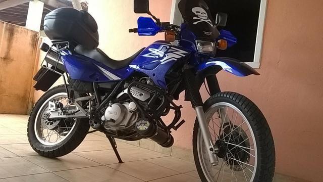 XT 600e - Foto 2