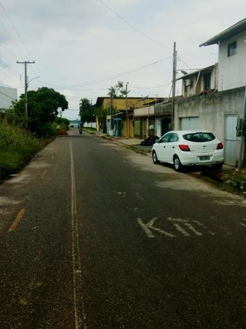 Casa em Benevides- 3Q. 1 Suíte - Foto 14