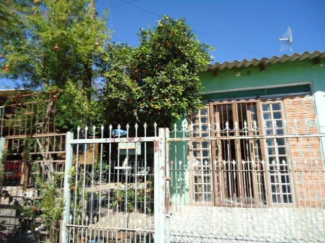 (CA2193) Casa na Dytz, Santo Ângelo, RS - Foto 6