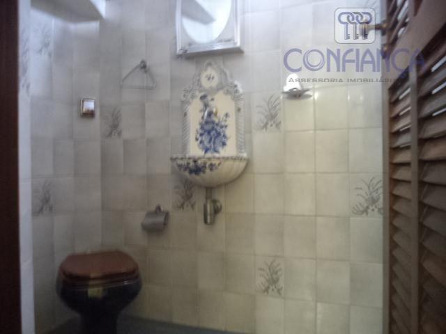 Casa residencial para locação, Campo Grande, Rio de Janeiro. - Foto 5