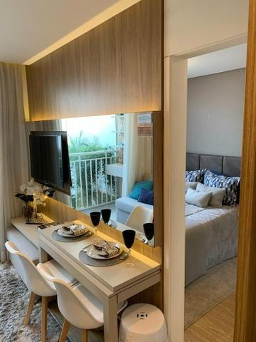 Apartamento na Raposo tavares localização privilegiada - Foto 7