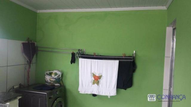 Casa residencial à venda, Santíssimo, Rio de Janeiro. - Foto 12