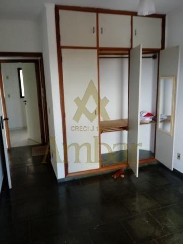 Apartamento - centro - ribeirão preto - Foto 2