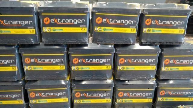 Bateria em Promoção R$ 129,99, Aproveite Exclusiva *, Ligue Agora - Foto 2