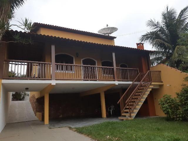 Casa,3 quartos, 1 suíte no Condomínio Orla Azul I em São Pedro D'Aldeia - Foto 2