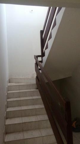 Casa c/4 quartos/suite c/terreno de 800m2 em conceição (prox a praia) - Foto 4