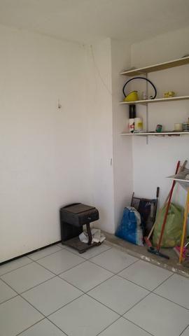 Alugo apartamento na super quadra Klin no Icaraí - Foto 12