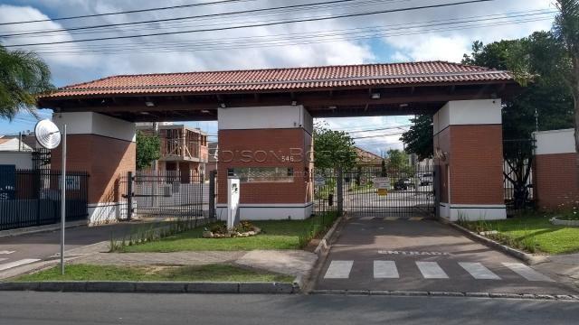 Loteamento/condomínio à venda em Pinheirinho, Curitiba cod:EB+3987 - Foto 2