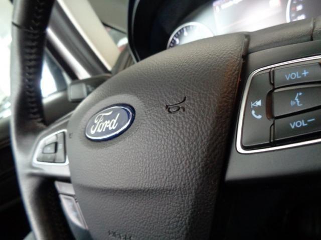 Ford Ecosport FREESTYLE 1.5 4P - Foto 10