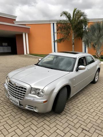 Chrysler 300c 5.7 v8 Motor Hemi 4p - Foto 2