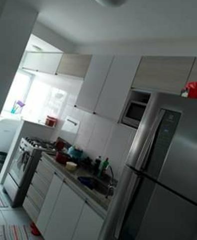 Apartamento no Difference Club - Foto 8