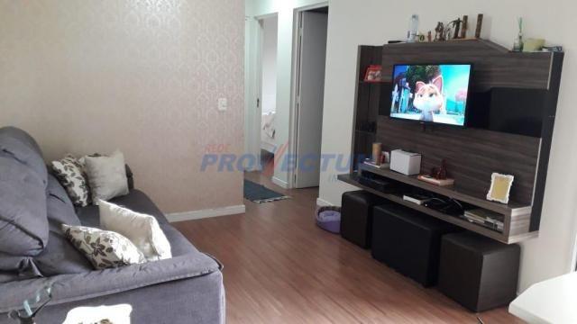 Apartamento à venda com 2 dormitórios cod:AP273282 - Foto 5