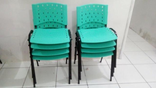 Cadeira escolar - Foto 2
