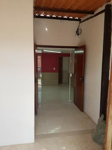 JO622A - Casa 1 quarto em Piratininga, próximo ao Colégio Gauss - Foto 4