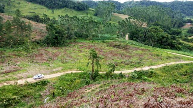 Sítio com área 183.477m², nascente, muita natureza, privacidade. Confira - Foto 7
