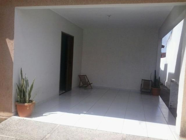 Casa em Parnamirim - Foto 13