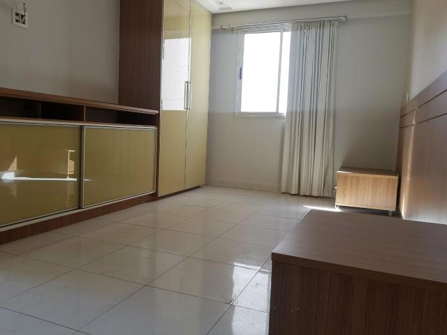 Apartamento de três quartos todos suítes em Águas Claras - Foto 11