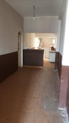 Vendo prédio no condomínio prive - Foto 7