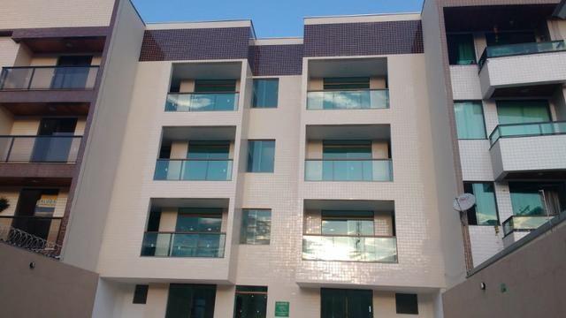 Apartamento em Ipatinga, 65 m²,Sacada , 2 quartos, sacada gourmet. Valor 150 mil