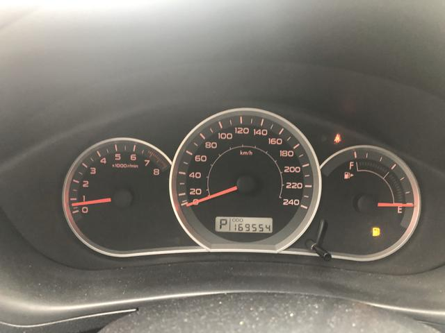 Subaru Impreza 2.0 4X4 2010 - Foto 9