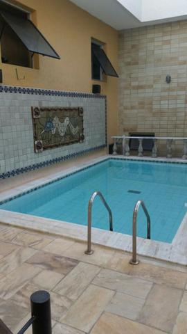 Cr2 vende Apartamento duplex com 4 quartos Beira mar de Piedade - Foto 4